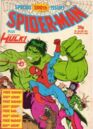 Spider-Man (UK) Vol 1 500.jpg