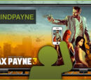 JoePlay/Where In The World Is Max Payne
