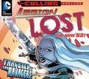 Legion Lost Vol 2 8
