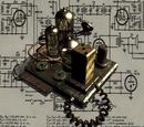 Hydroprocesor