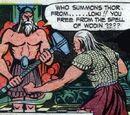 Thor (Earth-S)