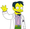 Dr. Riviera.png