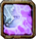 Shattering Blow skill icon.png