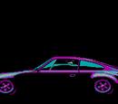 Test Drive/Screenshots
