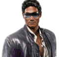 Saints Row IV Charaktere
