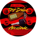 Test Drive Button.png
