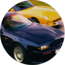 Test Drive 5 Button.png