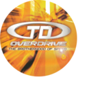 TD Overdrive Button.png