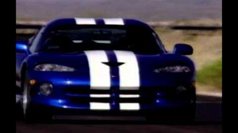 Test Drive 6/Videos