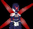 X-Ninja