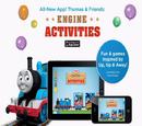 Engine Activities