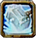 Bludgeoning skill icon.png