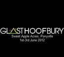 Glasthoofbury