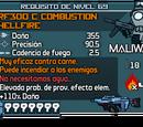 Maliwan Hellfire