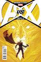 Avengers vs. X-Men Vol 1 4 Opeña Variant.jpg