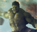 Bruce Banner (Earth-199999) from Marvel's The Avengers 0002.png