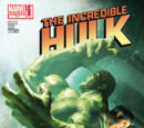 Incredible Hulk Vol 3 7.1