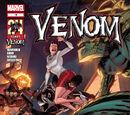 Venom Vol 2 18/Images