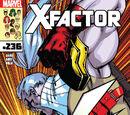 X-Factor Vol 1 236