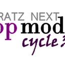 Bratz Next Top Model, Cycle 3
