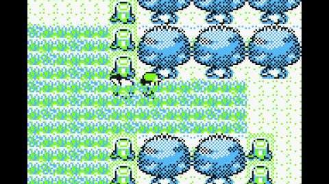 Let's Play Pokemon Yellow Part 4 Interruptions in Viridian Forest