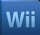 WiiStudio Player