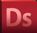 DStudio Player