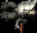Portal:Weapons