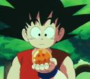 Episodio 58 (Dragon Ball)