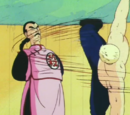 Episodio 59 (Dragon Ball)