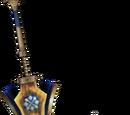 Aqua Guardian (MHFU)