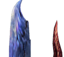 Dual Dragon Ultimus+