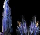 Azure Ogre Sword