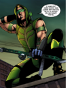 Oliver Queen Smallville Season 11 001.png