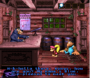 Blue's Beach Hut - Donkey Kong Country 3.png
