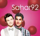 Sahar92.
