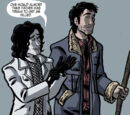 Dresden Files/Archive