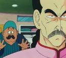 Episodio 62 (Dragon Ball)
