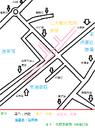 Chung Yan Road Floor.png