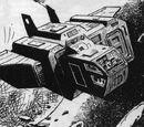Memory Beta images (Bolian starships)