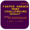 Faster, Harder, More Challenging Q*bert Virtual Console.png