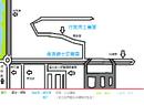 Fantasy Road And Wing Yan Road Floor.png