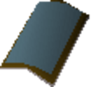 Rune sq shield.png