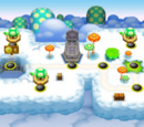New Super Mario Bros. Worlds