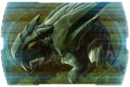 Akk Dog TOR Codex.png