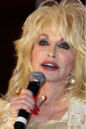Dolly Parton.jpg