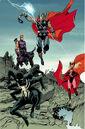Dark Avengers (Earth-616) from Dark Avengers Vol 1 175.jpg