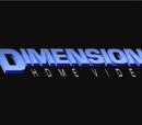 Dimension Home Entertainment