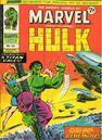 Mighty World of Marvel Vol 1 101.jpg