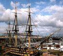 HMS Jade